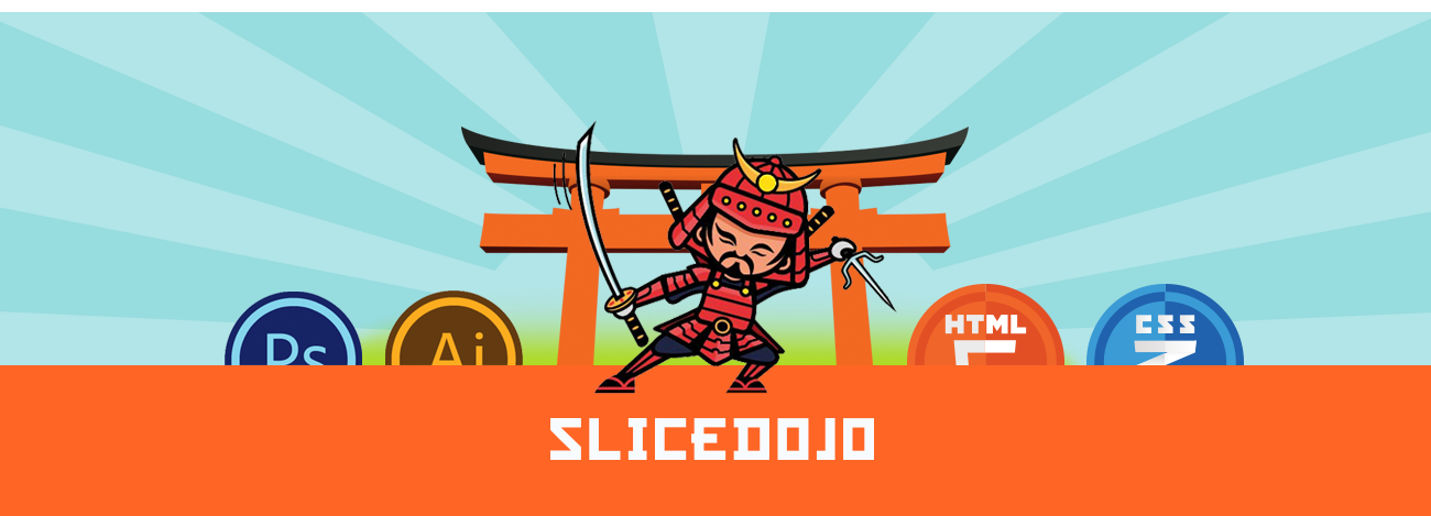 slicedojo-01