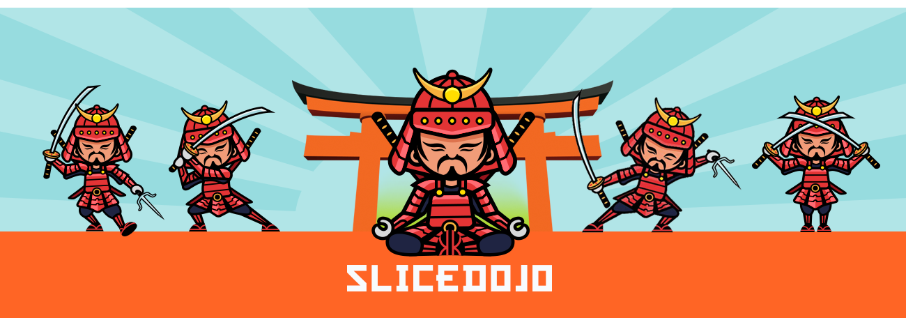slicedojo-02