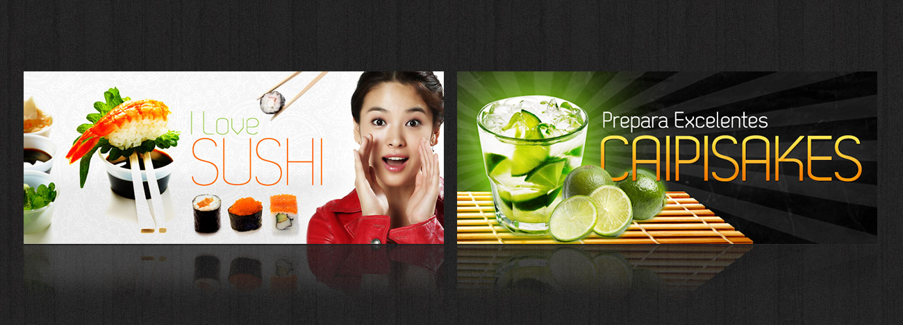 Diseñador grafico freelance - ichiba-01