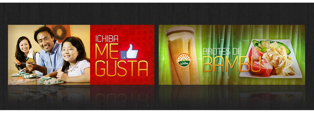 Diseñador grafico freelance - ichiba-02