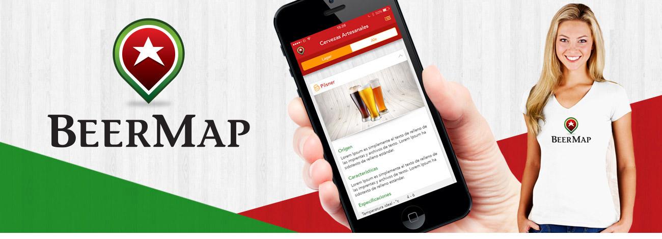 beermap-01
