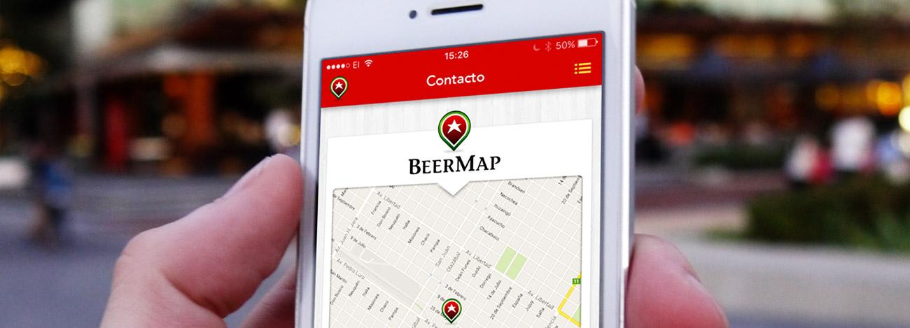 beermap-05