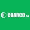 coarco
